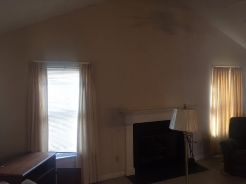 investor special discount property in Rocky Mount NC