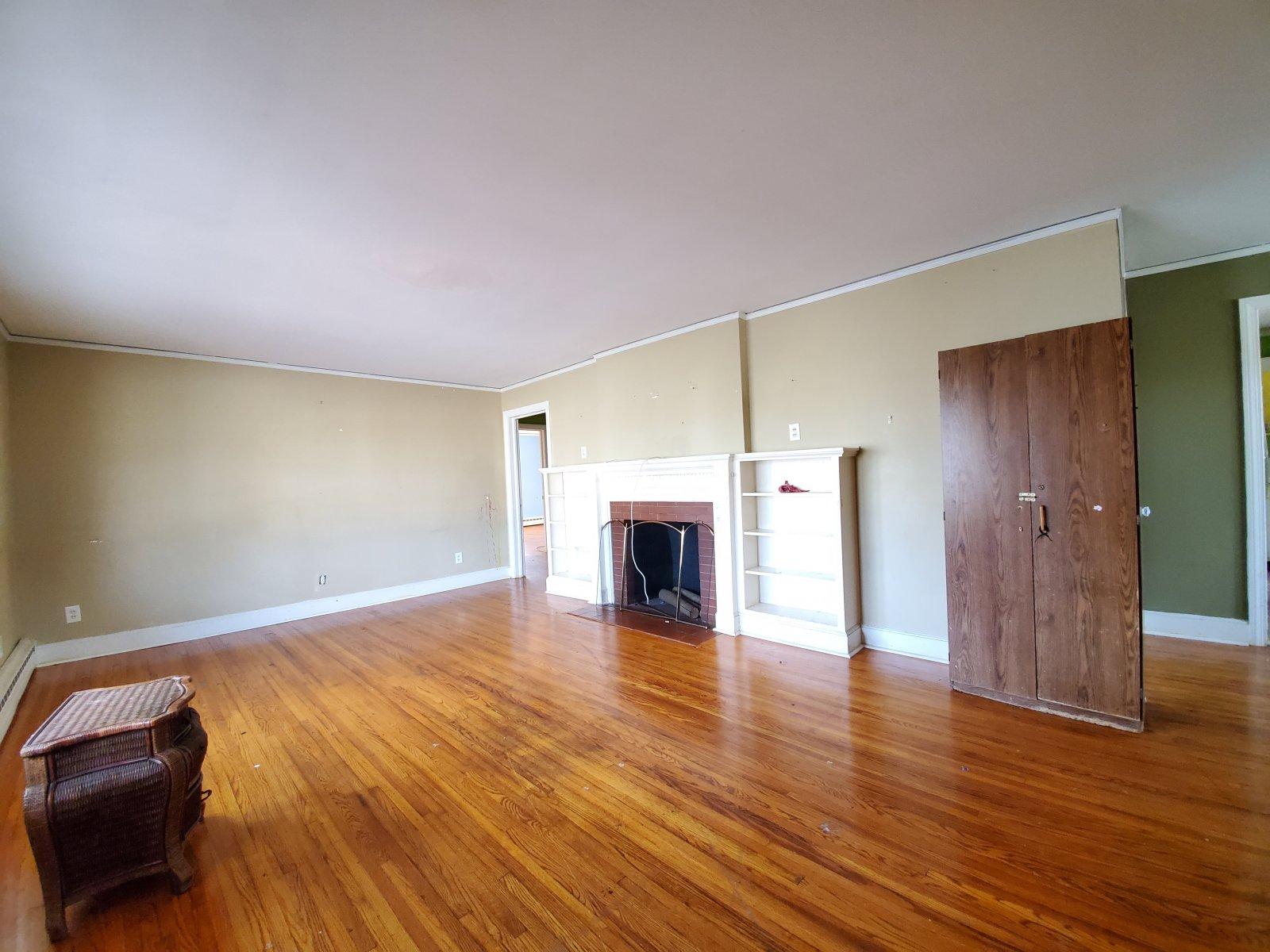 off market discounty property Greensboro NC