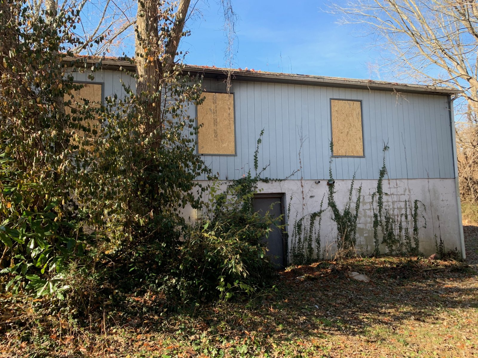 off-market-discounty-property-Winston-Salem-NC