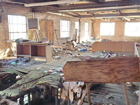 investor-special-discount-property-in-Thomasville-NC