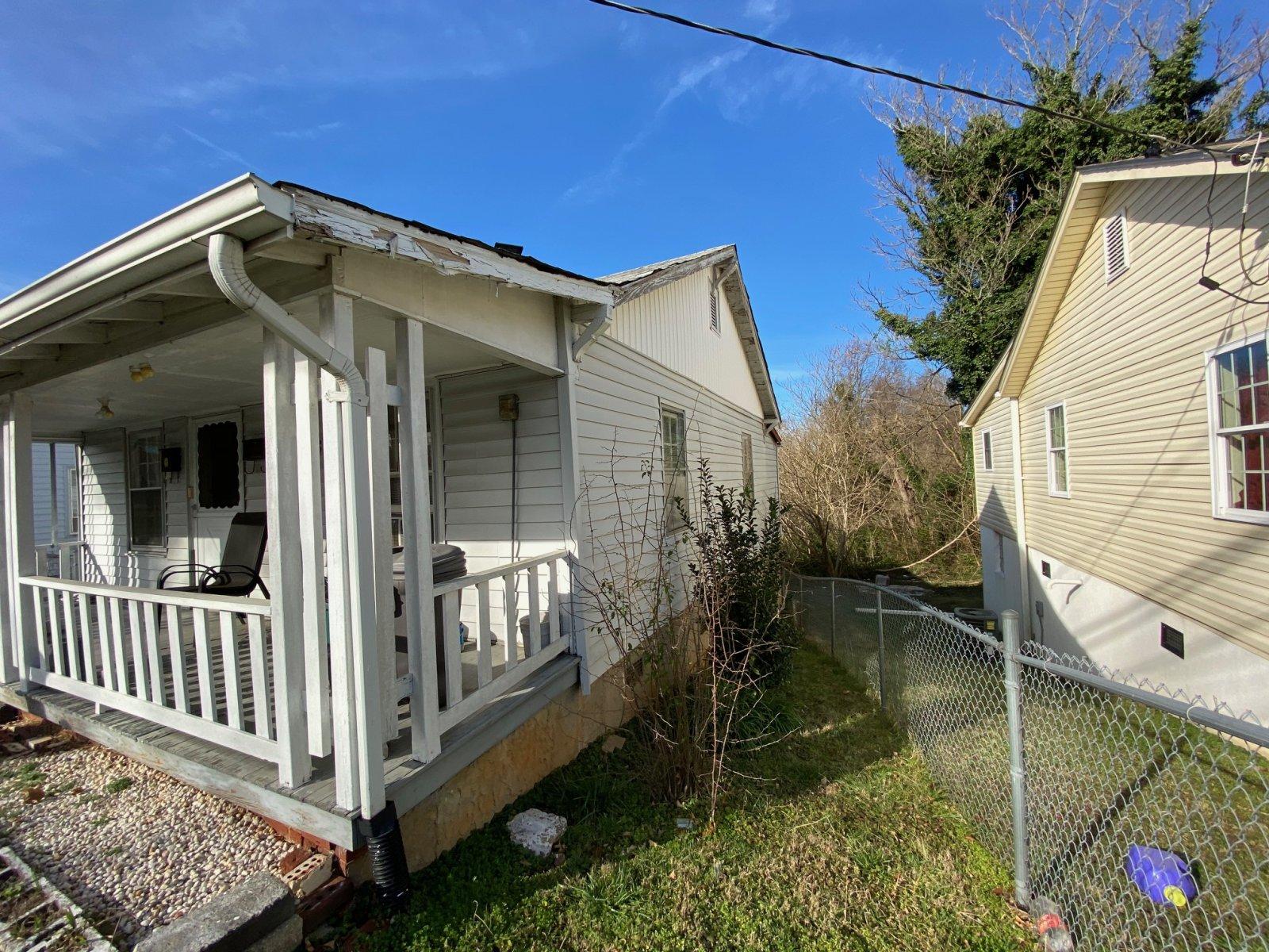 contractor discount property in Winston Salem NC off market discount property in Winston Salem NC