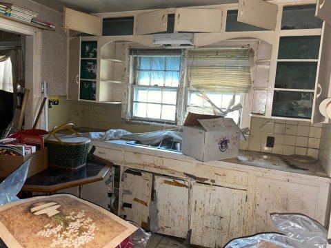 triad discount homes discount off market property Winston Salem NC