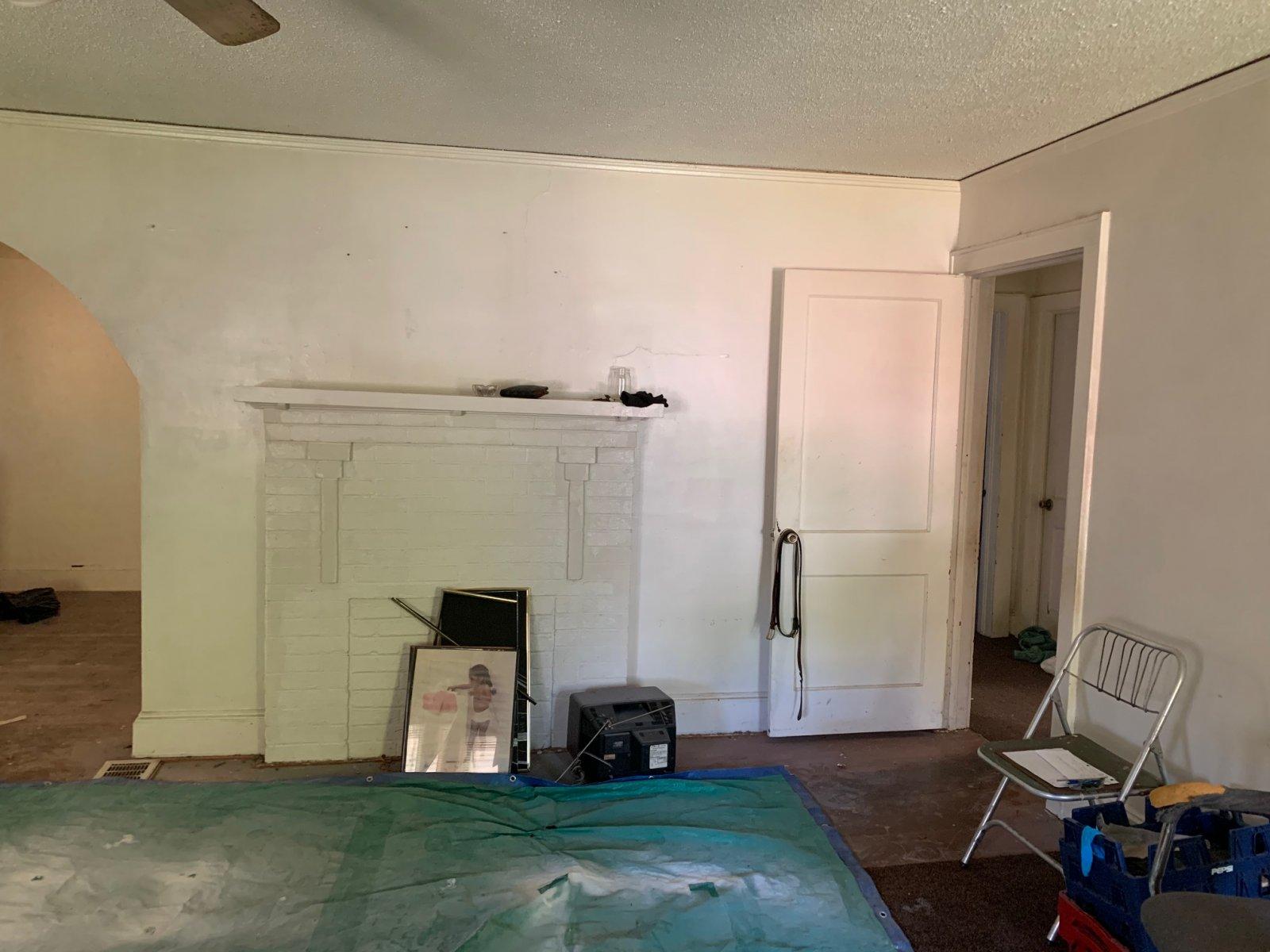 triad discount homes off market property for sale Winston Salem NC