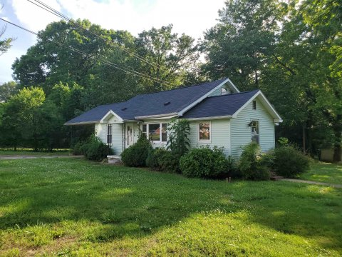 buy-cash-investment-homes-Lexington-NC-sell-my-house-fast-for-cash-off-market