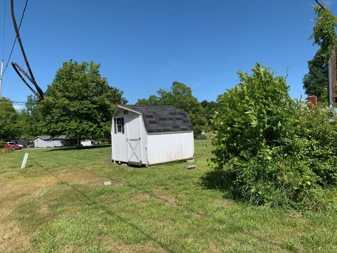triad-discount-homes-contractor-special-property-in-burlington-nc-lot-rent-mobile-home park