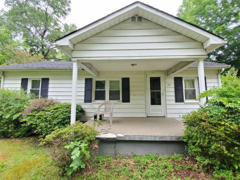 triad-discount-homes-greensboro-NC-Investment-off-market-rental-property