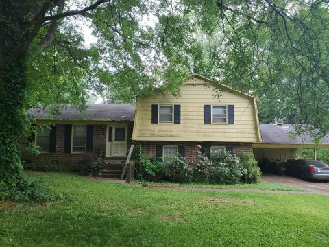 triad-discount-homes-greensboro-NC-Investment-property-off-market