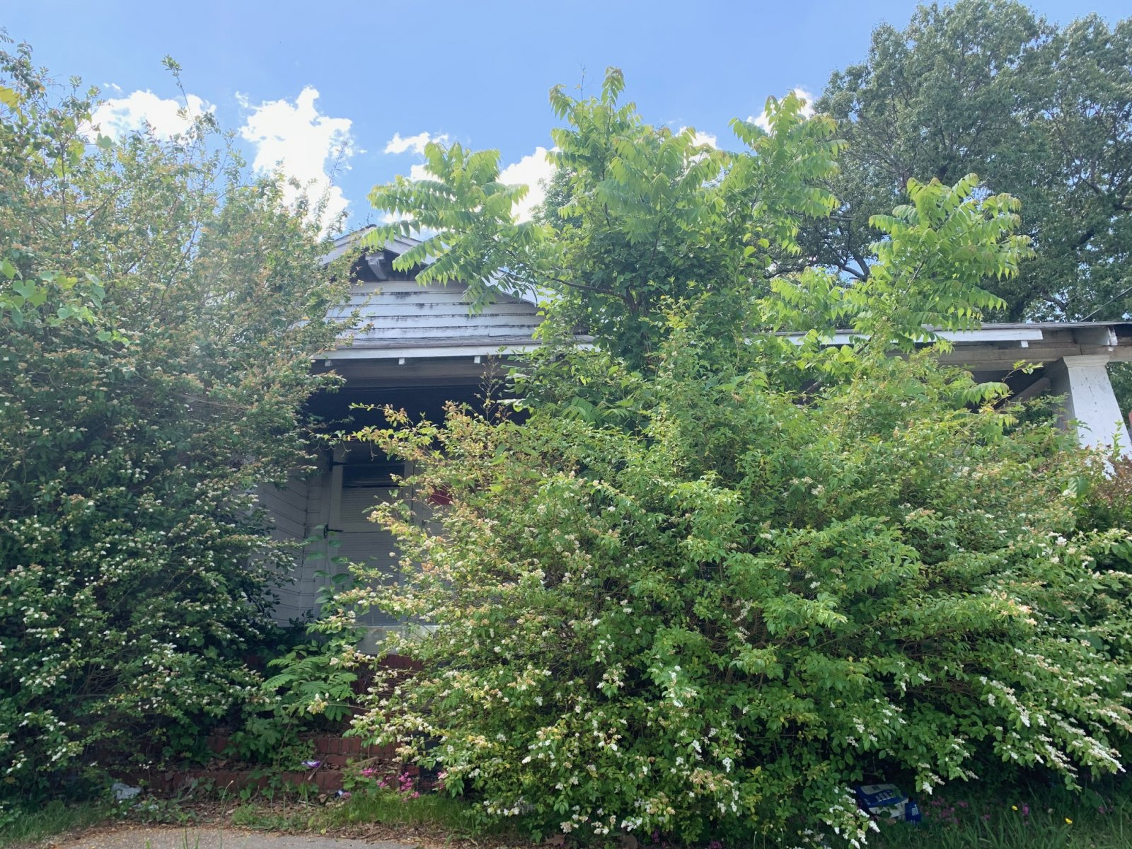 triad-discount-homes-high-point-NC-Investment-property-off-market-fire-damaged