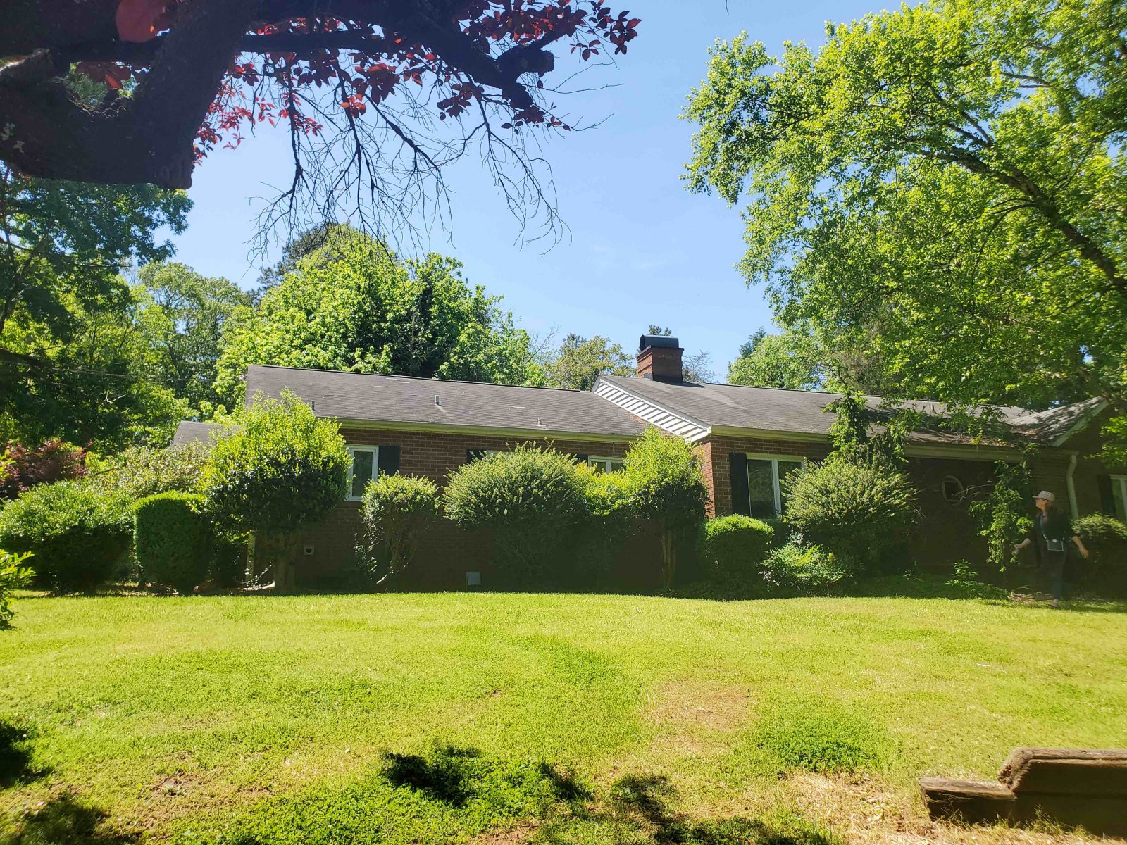triad discount homes off market property Winston Salem NC High Equity Fliptriad discount homes off market property for sale Winston Salem NC