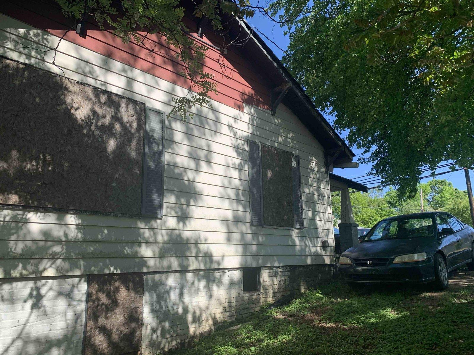 triad-discount-homes-off-market-property-for-sale-Winston-Salem-NC
