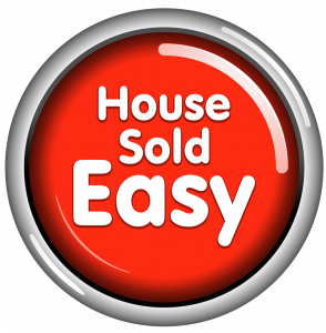 Sell House Easy