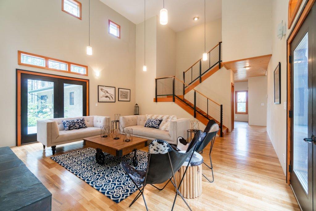 Homes For Sale North Gilham Eugene Oregon