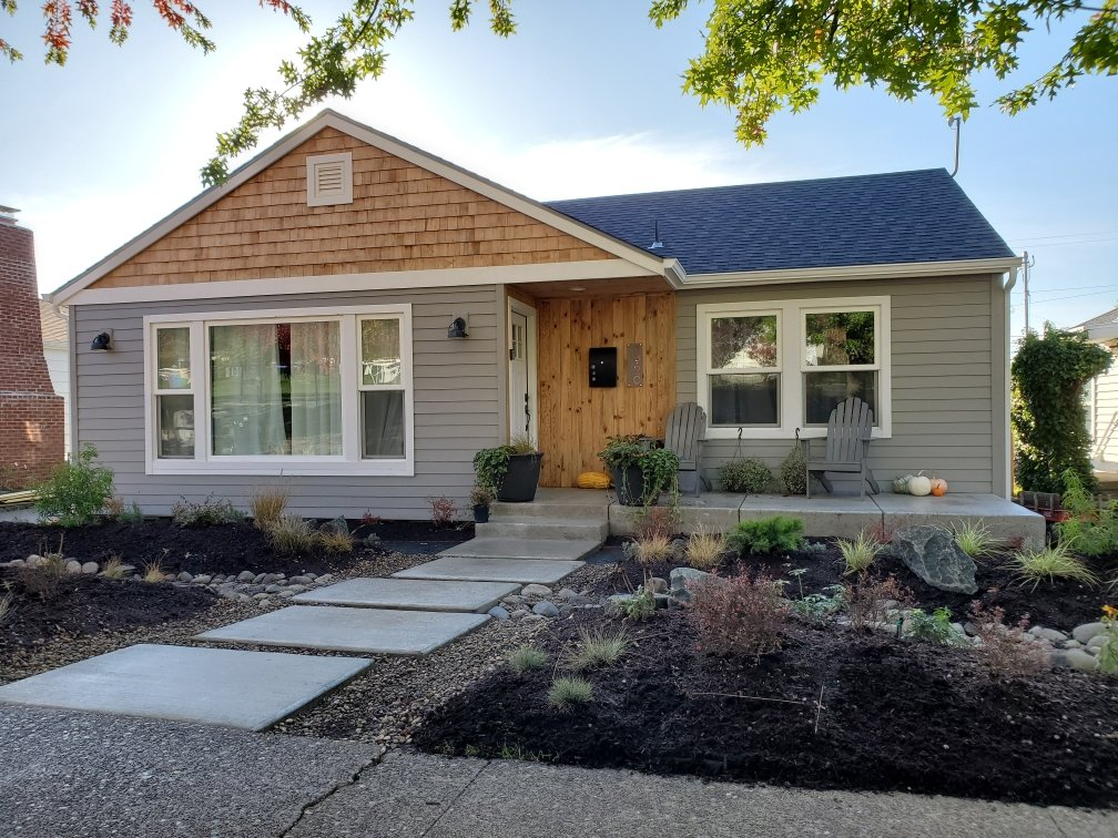 University Of Oregon Area Short Term Vacation Rental