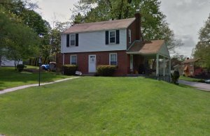 investment properties in Pittsburgh PA