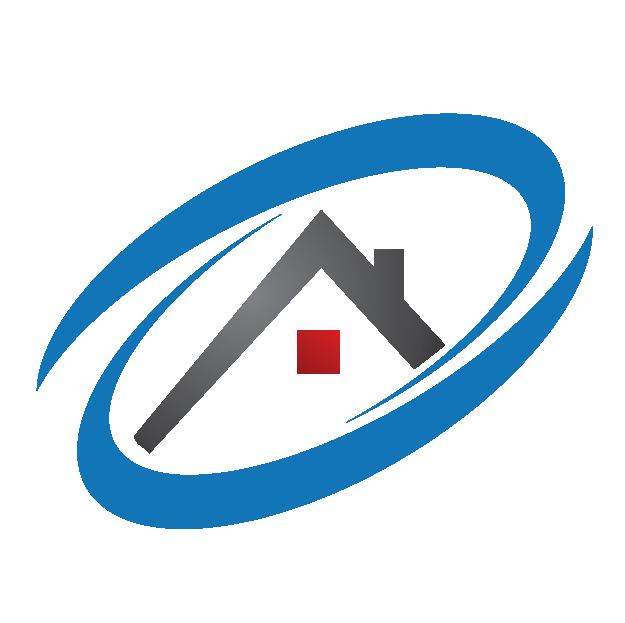 PghCashListing.com logo