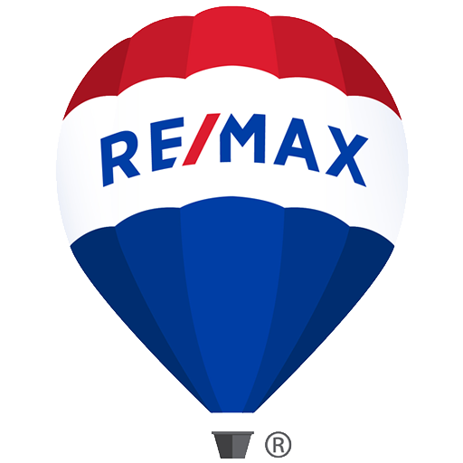 Renée Hassebroek, REMAX Associates logo
