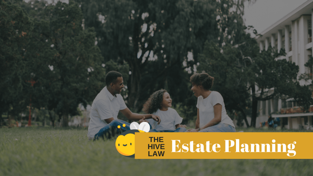 Estate Planning Checklist Lithonia Stone Mountain Ellenwood Decatur Cumming Grayson Snellville Lilburn Dacula Lawrenceville Buford GA Georgia