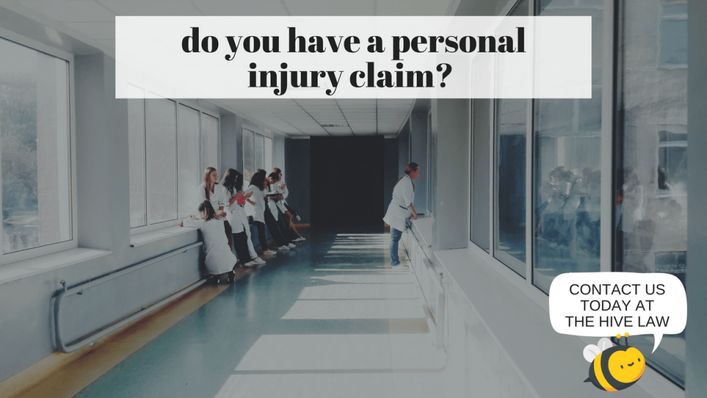 Atlanta Personal Injury Lawyer Suwanee Lawrenceville Alpharetta Johns Creek Roswell Marietta Smyrna Brookhaven Atlanta Duluth Stone Mountain Dunwoody Peachtree Corners Kennesaw GA Georgia