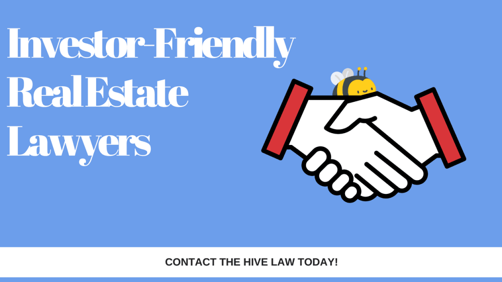 Investor Friendly Real Estate Lawyer Lithonia Stone Mountain Ellenwood Decatur Cumming Grayson Snellville Lilburn Dacula Lawrenceville Buford GA Georgia