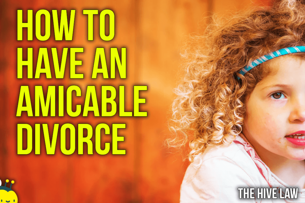 how to have an amicable divorce -  amicable divorce cost - amicable separation agreement - non amicable divorce - amicable divorce settlements - amicable divorce lawyer - best way to divorce amicably - amicable divorce attorney - amicable divorce services - amicable divorce papers