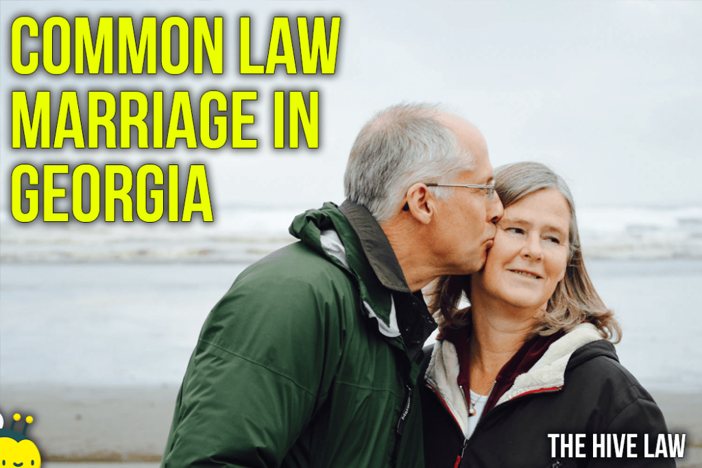 Common Law Marriage Georgia - Does Georgia Have Common Law Marriage - Does Georgia Recognize Common Law Marriage - Is there common law marriage in Georgia - is common law marriage legal in Georgia