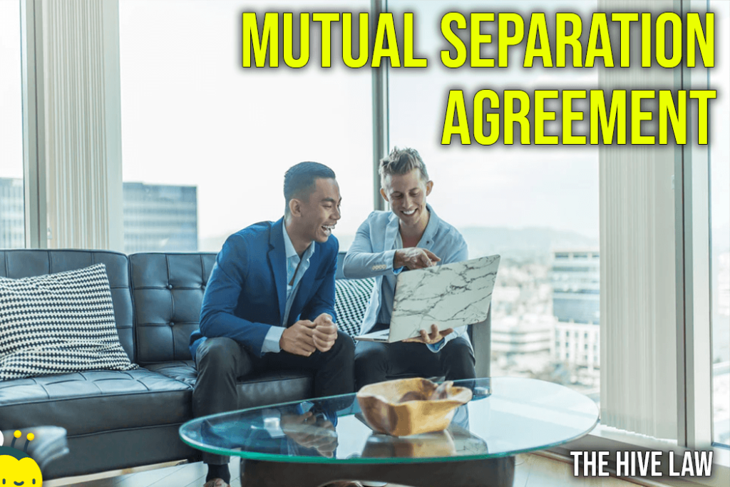 mutual separation agreement - lawyer for separation - separation agreement lawyer - separation paperwork - separation law -  separation contract - divorce separation agreement - blank separation agreement - legal separation agreement - marriage separation agreement