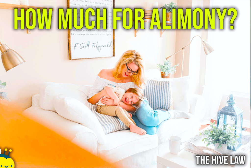 Alimony In Georgia - How is Alimony Calculated - How Long Does Alimony Last - Alimony Laws In Georgia - Alimony Georgia Law - Alimony In Georgia Calculator
