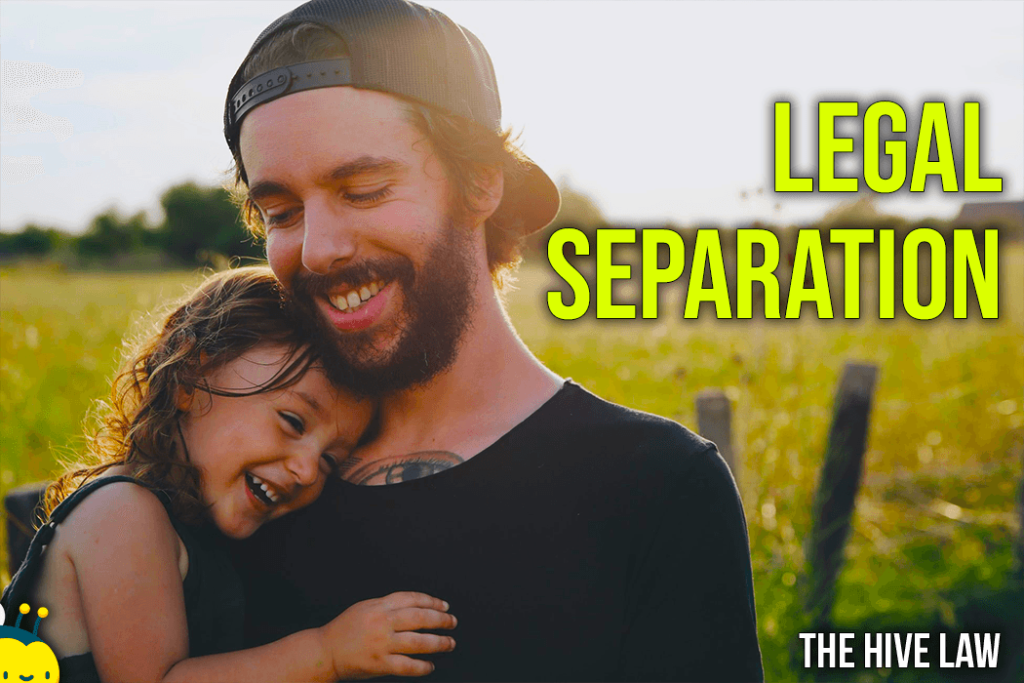 Legal Separation In Georgia - Legal Separation GA - Legal Separation Georgia - Legal Separation In GA