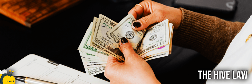 How Much Does A Contested Divorce Cost - Costs to File for Divorce - Divorce Court Fees - Divorce Attorney Fees