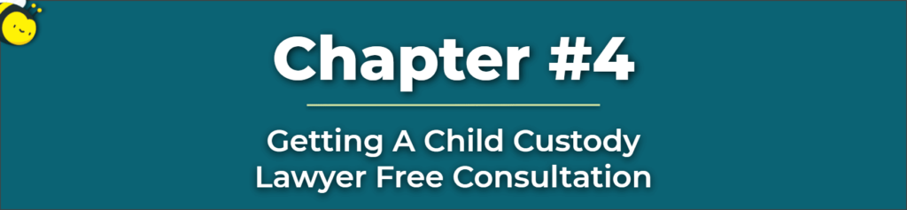 Child Custody Lawyer Free Consultation Near Me - Child Custody Attorney Free Consultation