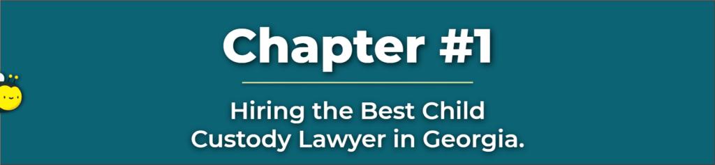 Family Law Child Child Custody - Best Child Custody Lawyers - Family Law Custody - Child Custody Attorneys