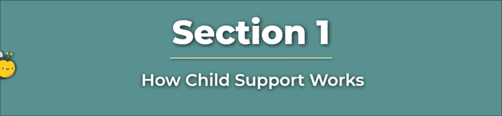 How Child Support Works - How Child Support Works In Georgia - Child Support Services Georgia - What Child Support Covers - How Often Can Child Support Be Modified?