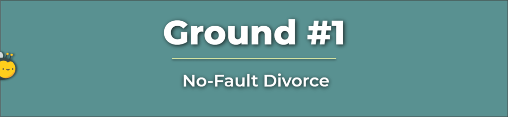 No Fault Divorce Georgia - No Fault Divorce In Georgia - Is Georgia A No Fault State for Divorce