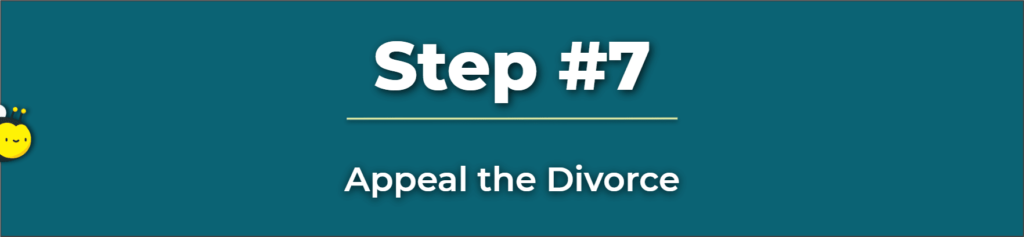 Process to File for Divorce - Can You File For Divorce Without A Lawyer - Process to File for Divorce - How Much to File for Divorce