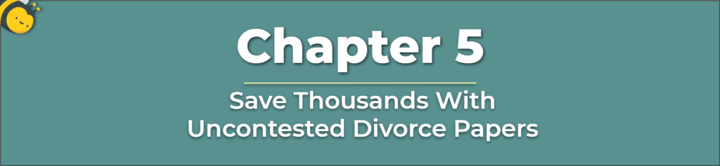 Uncontested Divorce Papers - Forms For Uncontested Divorce In Georgia - Where Can I Get Uncontested Divorce Papers For Free - Uncontested Divorce Forms - GA Uncontested Divorce Forms - Uncontested Divorce Forms In GA - Georgia Uncontested Divorce Forms