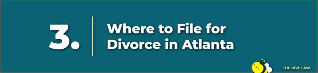 Divorce in Atlanta - Top Law Firms in Atlanta - Divorce Attorney Atlanta GA - Divorce Law Firm - ATL Divorce Lawyers