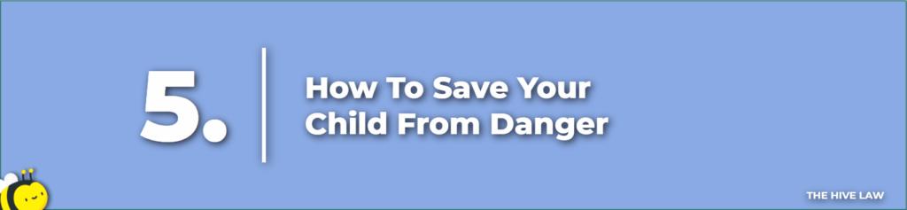 Reasons for Emergency Custody - How Long Does Emergency Custody Last - Emergency Custody - Emergency Custody Order