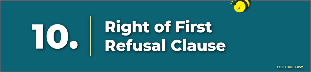 right of first refusal - custody of child - how can a mother lose custody to the father - mother keeping child from father