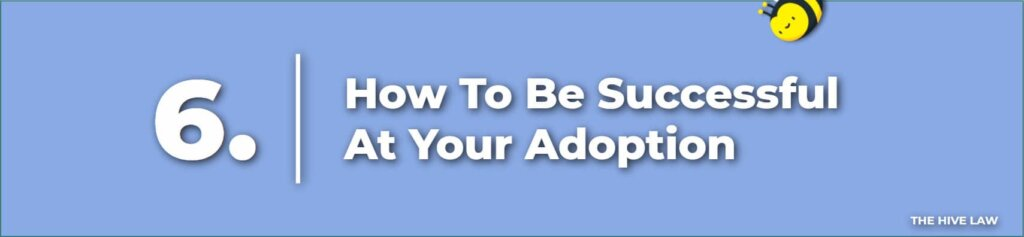 Georgia Adoption - Adoption in Georgia - Step Parent Adoption in Georgia - Adopting A Stepchild With Absent Father