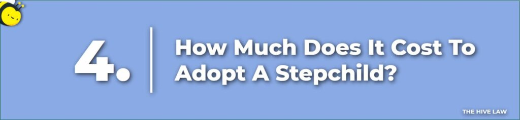 How Much Does It Cost To Adopt A Stepchild - How Much Does Step Parent Adoption Cost - Step Parent Adoption in Georgia