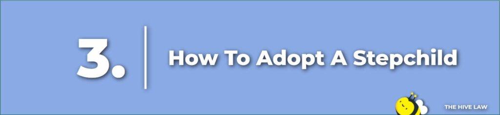 How To Adopt A Stepchild - Step Parent Adoption in Georgia - Adoption in Georgia - Georgia Adoption