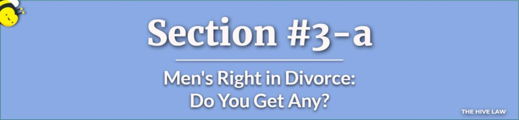 Mens Right In Divorce - Fathers Rights - Fathers Custody Right - Unmarried Fathers Right