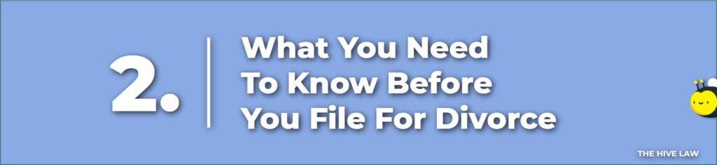 File For Divorce Marietta GA - Marietta Divorce Lawyer - Marietta Divorce Attorney - Divorce Attorney Marietta GA
