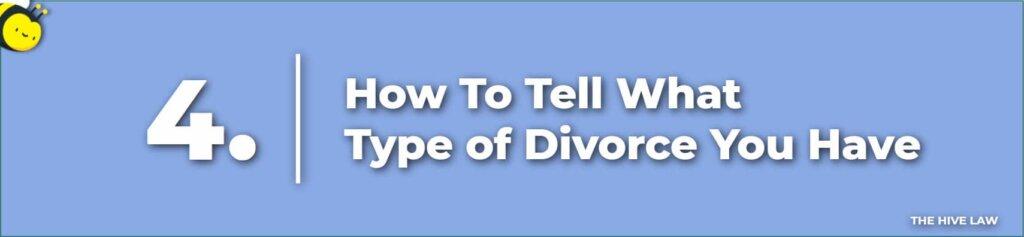 Type Of Divorce - Marietta Divorce Lawyer - Marietta Divorce Attorney - Divorce Attorney Marietta GA - Divorce Lawyer Marietta GA