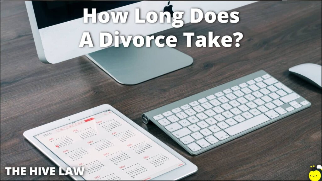 How Long Does A Divorce Take - How Long Does It Take To Get A Divorce - How Long Does It Take To Get Divorced