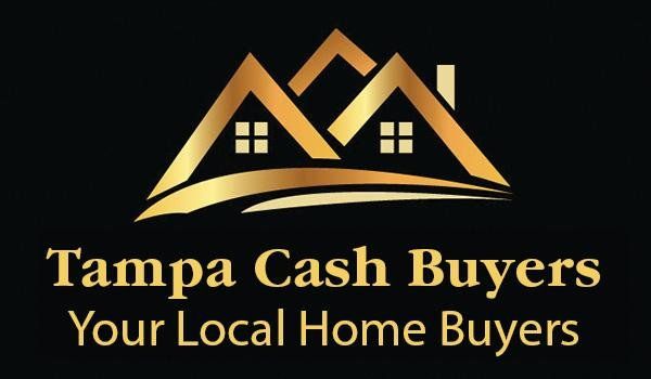 Tampa Cash Buyers logo
