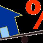 We buy properties in Fair Lawn NJ