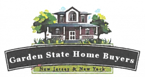 NJ Home Buyers