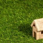 Home Buyers In Paterson NJ