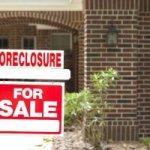 Property buyers in Morristown NJ